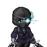 Jertan's avatar