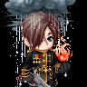 Squall-Kun's avatar