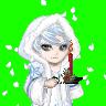 Joyfully Subversive's avatar