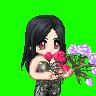 Kimmy_kim519's avatar