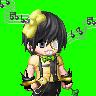xAutopsyxReportx's avatar