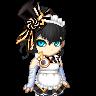Elegant Sonata's avatar
