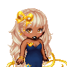 Cirquis's avatar