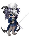 Xx- S A G H W A -xX's avatar