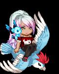 Deborah Jetson's avatar