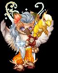 Crinis's avatar