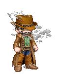 James-Marshall's avatar