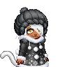 Dymencakes's avatar