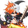 Demonic-Fox's avatar