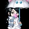 Techno Ninja Bunny's avatar