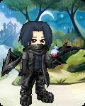 Prof. Severus S. Snape's avatar