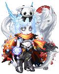 Lunar Guardian Angel
