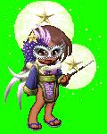 Magik Warrior