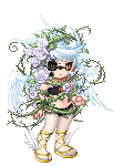 Renfa's avatar
