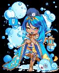 AlyKitt_RyukaI