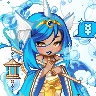AlyKitt_RyukaI's avatar