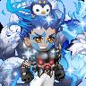 19drager's avatar