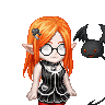 q_ko_girl's avatar