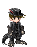AzureKen's avatar