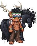 SotC Little Creek's avatar