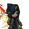 hiro_kurisaki's avatar