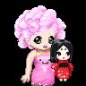PopRocksV's avatar