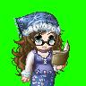 Christine_Dyson's avatar