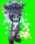 Crack-Baby Dandelion's avatar