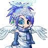 Cayenn's avatar