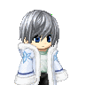 Li Xingke1's avatar
