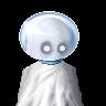coreywc's avatar