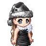 Aravilui Laeriel's avatar