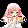 Acaii's avatar