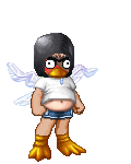 Pretend Doctor's avatar