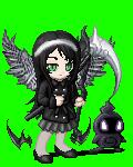 PrincessPeachey's avatar