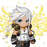 XxAngeloxFallxAngelxX's avatar