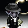 ImJTHM's avatar