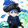 Lexian Wolf's avatar