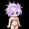 PandaFhawnna's avatar