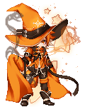 Mystery_Hiro's avatar