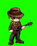 Ryry Ross's avatar