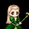 eugenie cakezx3's avatar