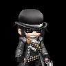 boomstix's avatar