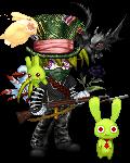 Elkstra's avatar