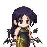 Azul_Sapphire's avatar