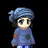 atnegam's avatar
