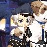 Malacina's avatar