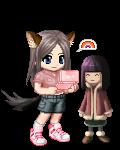 SukiRikko's avatar