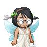 SupaKelli's avatar