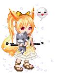 iKawaii-San x3